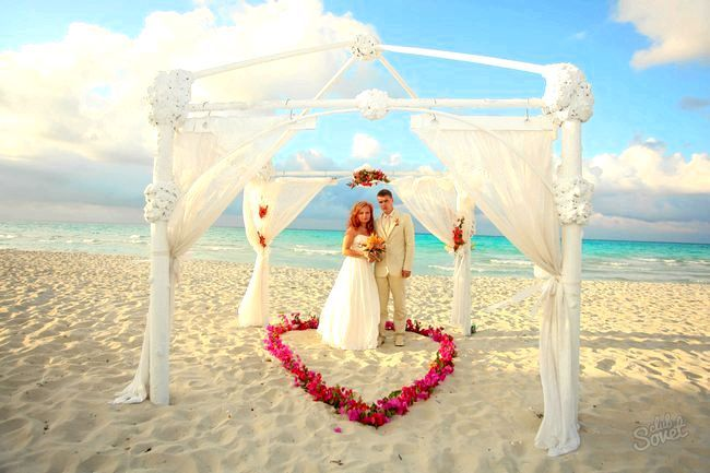 10 Років: яка це весілля