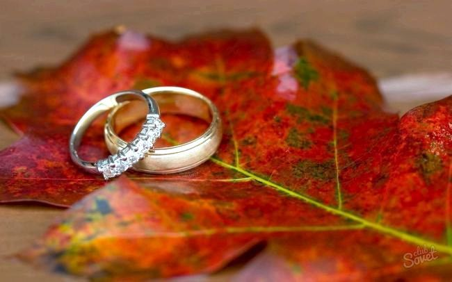 40 Років - яке весілля