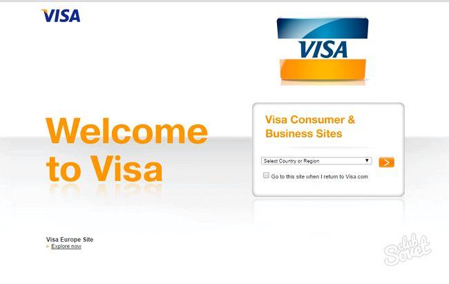 Що краще visa або mastercard
