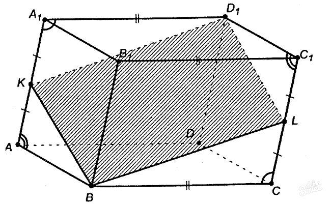 Що таке прямокутник