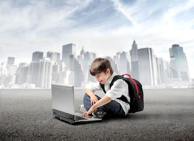 Як позбутися від комп'ютерної залежності