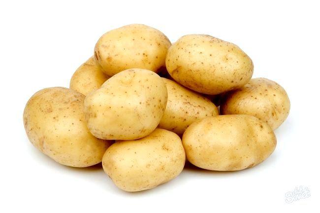 1-картопля