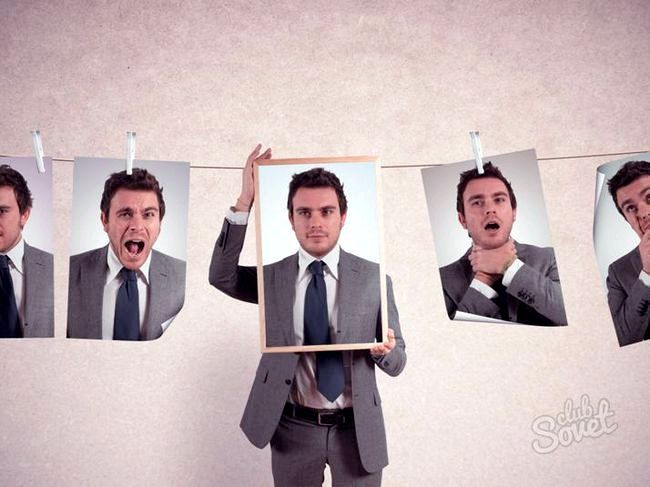Як навчитися контролювати свої емоції