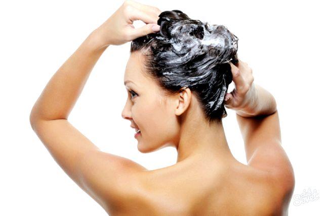 Як-правильно-мити-волосся