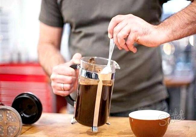 Френч-прес-для-кави