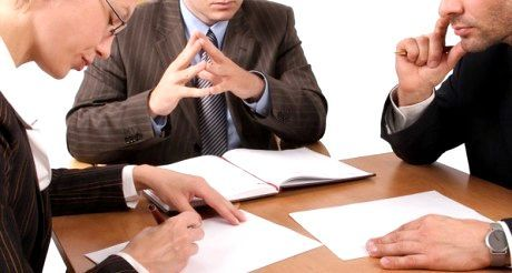Як подати до суду на страхову компанію