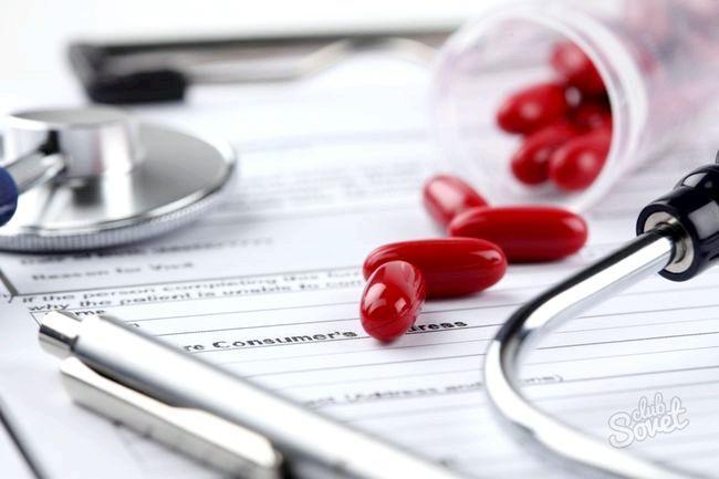 Як отримати ліцензію на фармацевтичну діяльність
