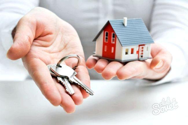 Як продати квартиру, якщо два власника