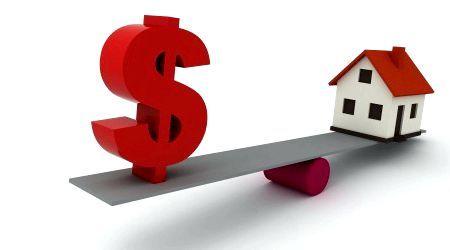 Як продати квартиру самостійно