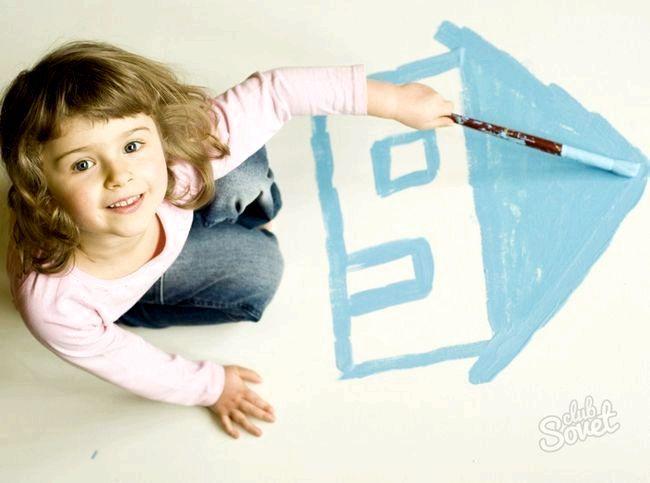 Як прописати дитину без згоди батька