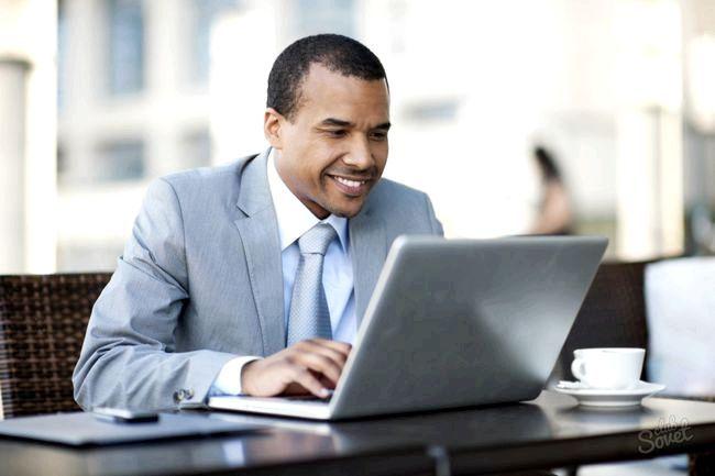 Як перевірити реєстрацію фірми