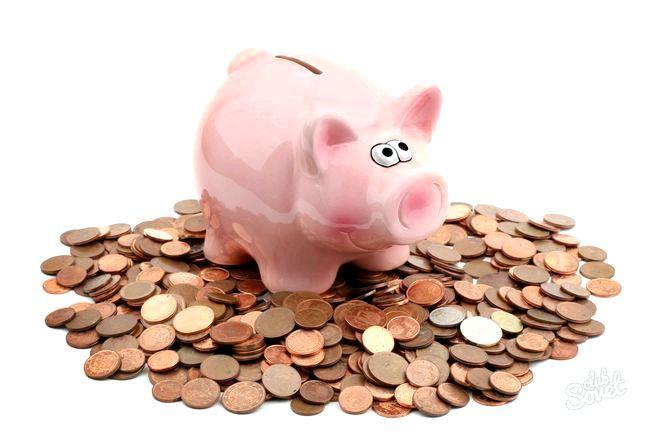 Як розрахуваті пеню за прострочені платежу
