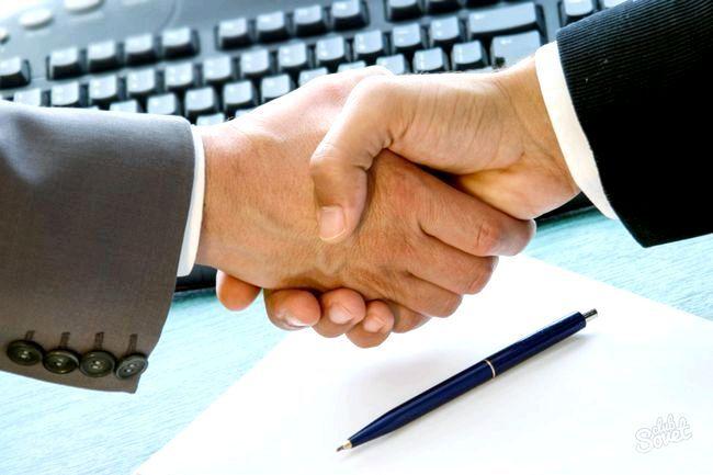 Як розірвати договір підряду