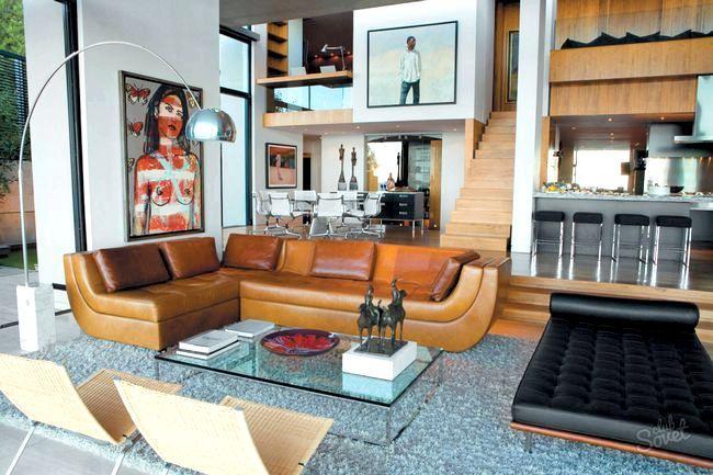 Як розміняти неприватизовану квартиру