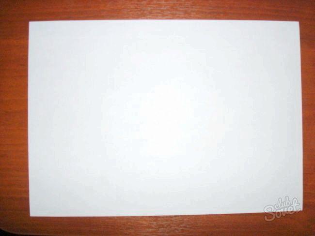 Як зробити сюрікени з паперу
