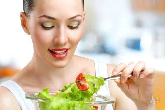Як прибрати жир з рук