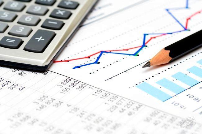 Як зменшити прибутковий податок