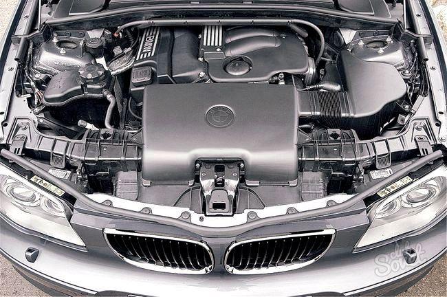 Як збільшити термін експлуатації акумулятора автомобіля