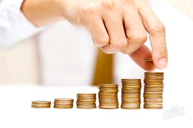 Як повернути страховку по кредиту