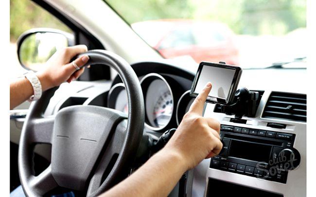 Як вибрати відеореєстратор для автомобіля