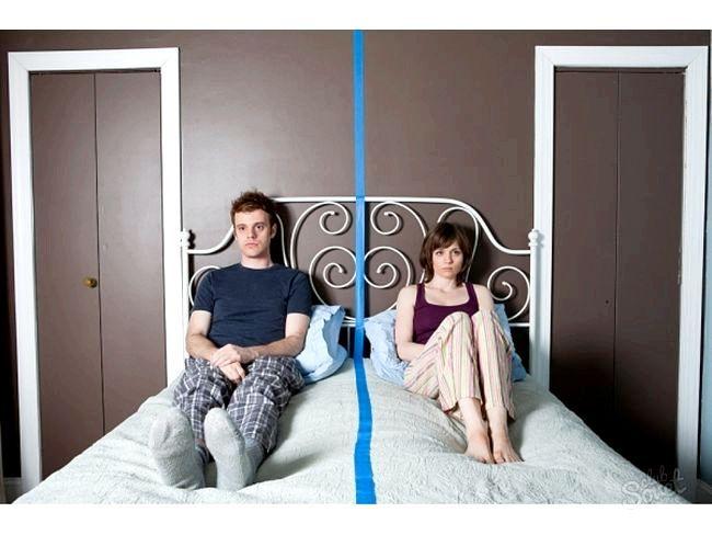 Як виписати колишню дружину з квартири