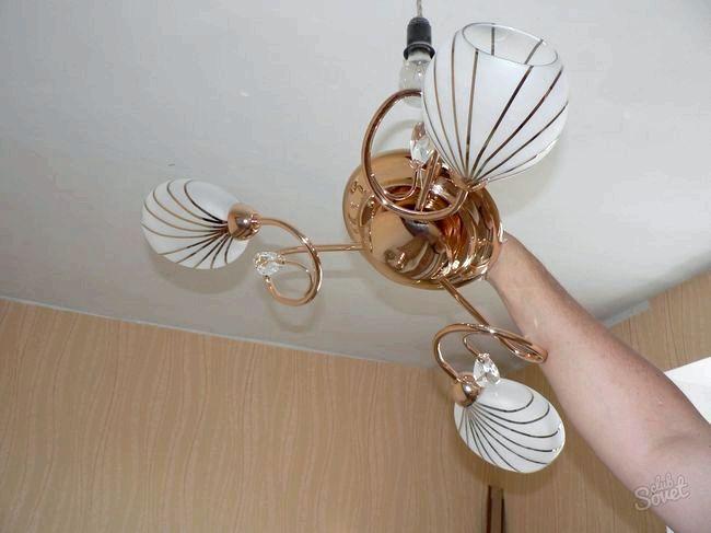 Як викликати електрика
