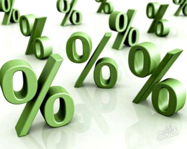 Як взяти безвідсотковій кредит