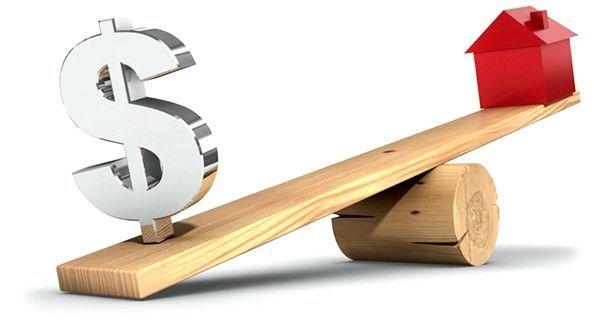 Як взяти іпотеку без довідки про доходи