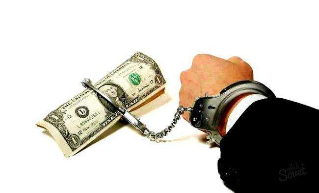 Як взяти кредит, если є прострочені