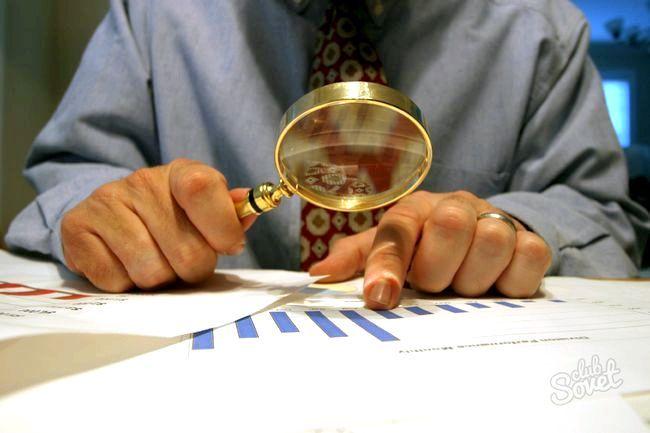 Як взяти кредит при зіпсованої кредитної історії