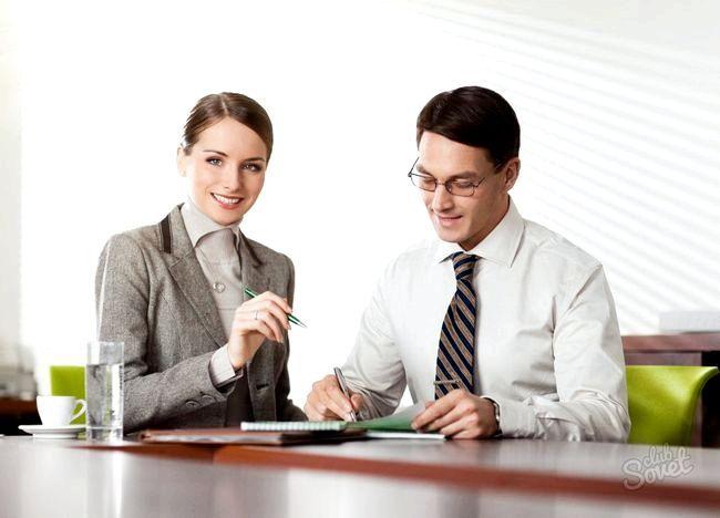 Як взяти позику в ощадбанку