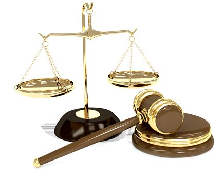 Як стягнути борг за рішенням суду