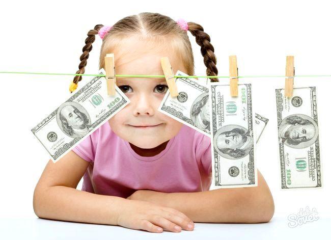 Як стягнути борг за аліменти