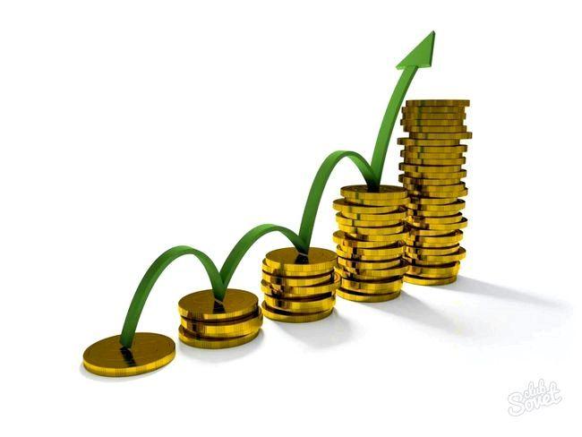Як заробляти на місяць 100000 рублів