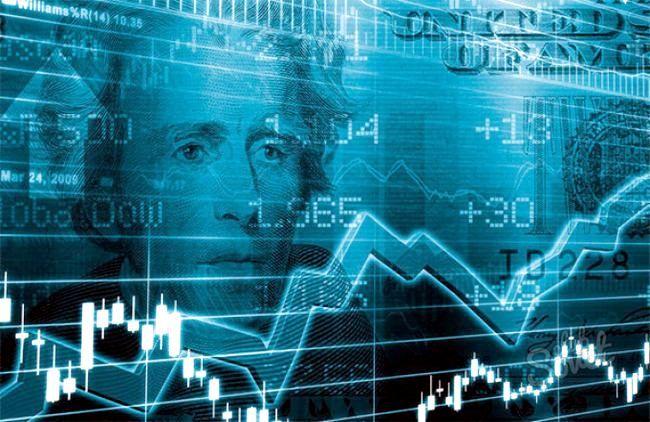 Як заробити, граючи на біржі