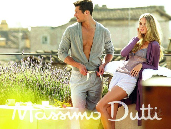 Massimo dutti: офіційний сайт, інтернет магазин, адреси магазинів