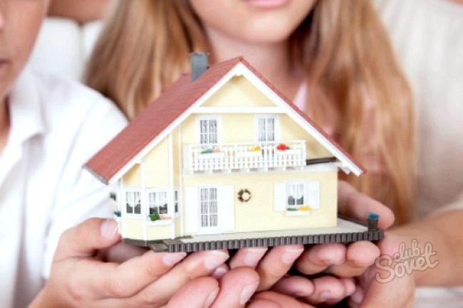 Чи може банк забрати квартиру за несплату кредиту