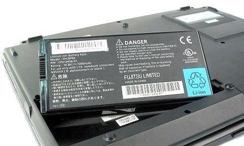 Ноутбук: відключати акумулятор чи ні?