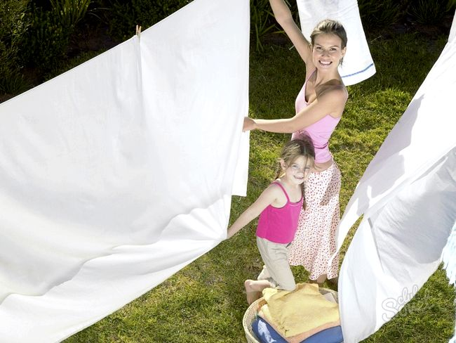 Вузькі пральні машини: Переваги та Недоліки