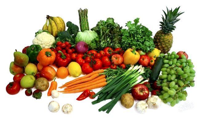 -і-овочі-e1344441486921